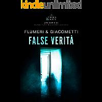 False verità (Emma & Kate Vol. 5)