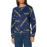 Love Moschino Sweatshirt Maglia di Tuta Donna