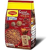 Maggi Special Masala Noodles, 840g