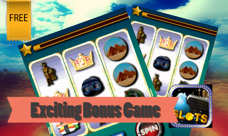 free online slots games online spiele anmelden