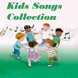 Canciones infantiles Colección