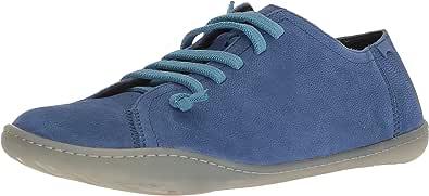 Camper Peu Cami, Sneaker Donna
