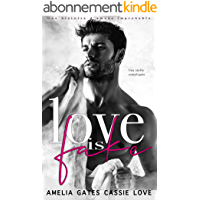 Love is Fake: Une histoire d'amour improbable