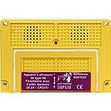 Marter bescherming 4B batterij ultrasoon apparaat