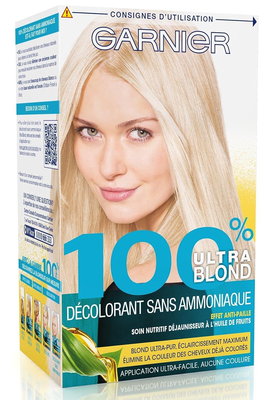 coloration blond platine grande surface coiffures populaires. Black Bedroom Furniture Sets. Home Design Ideas