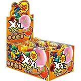 Chupa Chups Xxl Trio Assorted 29 g x 20