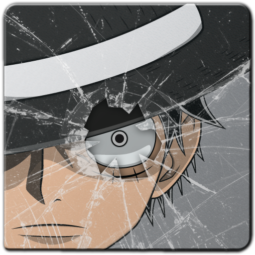 Mafia Anime Live Wallpaper Cracked Screen Amazoncouk Appstore For Android