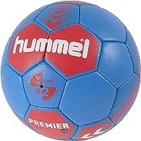 hummel 1,3 Premier