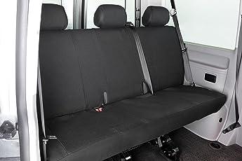 Walser Sitzbezug für Dreierbank
