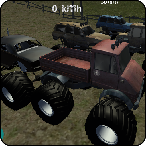 extreme-monster-truck-driving-simulator-3d