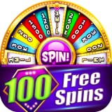 Slots: House of Fun! Maquinas Tragamonedas - Free Las Vegas Casino Slot Machines