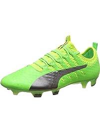 Amazon Football Men's uk co Boots rqH0rwv