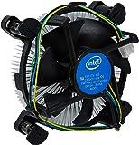 Intel bx80684g5400Prozessor Pentium G5400Coffee Lake 3,7GHz/3MO lga1151