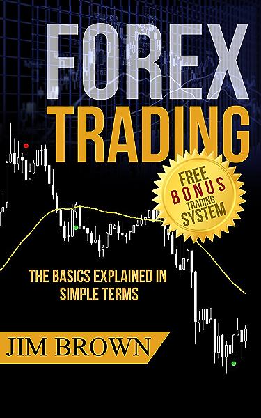 7 Broker Forex yang Memberikan No Deposit Bonus - Pikiran Trader