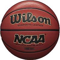 Wilson NCAA Replica Game Pallone da Pallacanestro