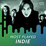 Most Played Indie