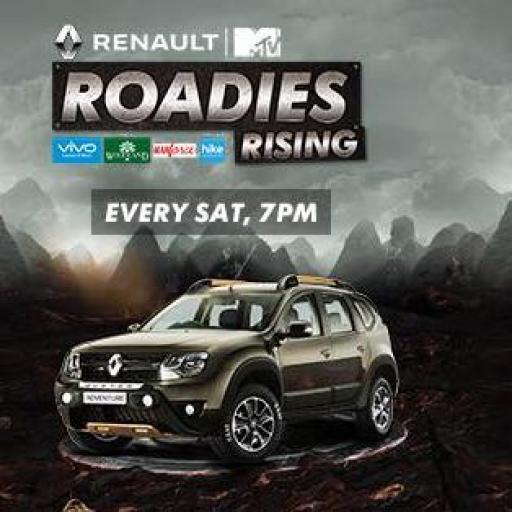 mtv-roadies-rising