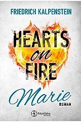 Hearts on Fire - Marie Kindle Ausgabe