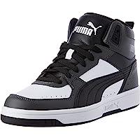 PUMA Unisex's Rebound Joy Sneaker