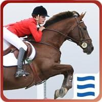 Riding Star: Champion im Sattel – Premium & Kindersicher