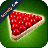Snooker world-Best online multiplayer snooker game(FREE CASH,FREE COIN,NO ADS.)