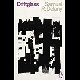 Driftglass (Penguin Science Fiction)