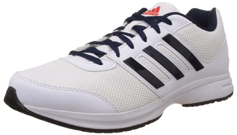 adidas Men's Ezar 2.0 M Mesh Running Shoes: Buy Online at Low Prices in  India - Amazon.in