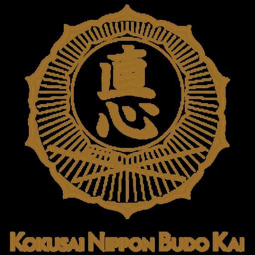 Kokusai Nippon Budo Kai Nippon Art
