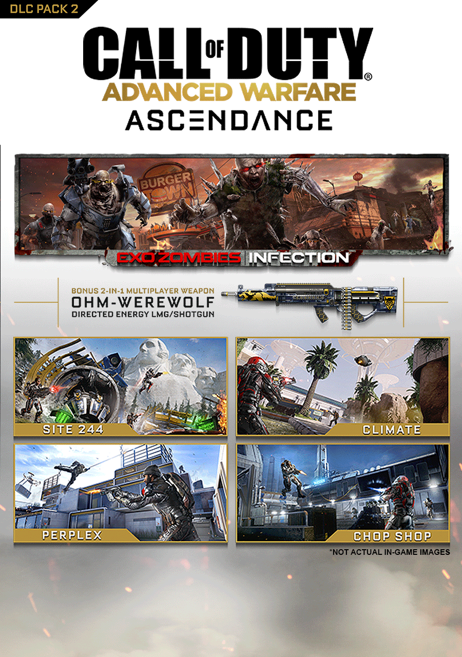 call-of-duty-advanced-warfare-ascendance-pc-code-steam