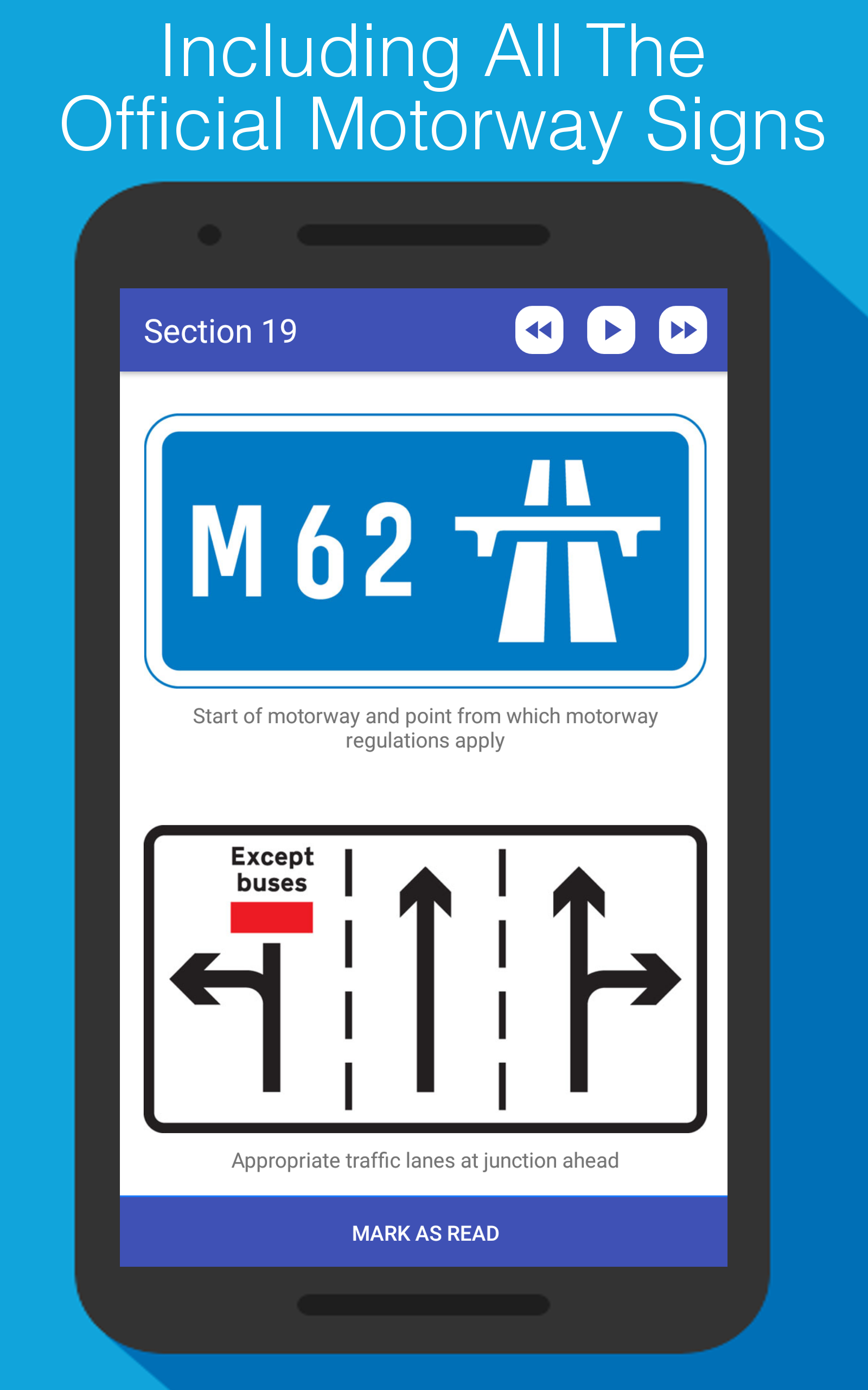 The Highway Code 2020 - UK: Amazon.co.uk: Appstore for Android