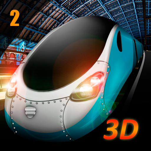 london-train-driver-3d-2