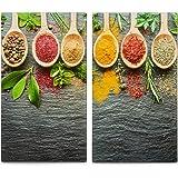Zeller 26319, 1 Liter, Spices