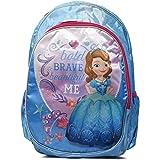 صن سي حقيبة مدرسية للبنات , متعدد الالوان , S-7430SPS