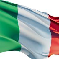 Italienische Verben