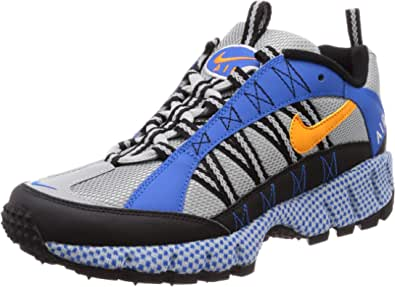 Nike Air Humara 17 QS Uomo Running Trainers Ao3297 Sneakers Scarpe