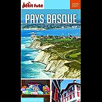 PAYS BASQUE 2020 Petit Futé