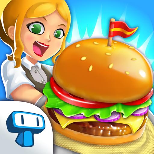 my-burger-shop-2