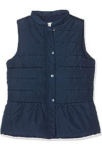 donde puedo comprar estilo distintivo comprar mejor Ropa de abrigo para niña | Amazon.es