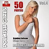 Sexy Polnish Girls Vol.4