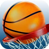 Hit The Basket