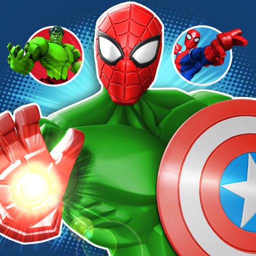 mix-smash-marvel-super-hero-mashers