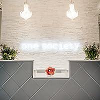 One Society Salon