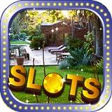Garden Slots Dx