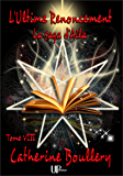 L'Ultime Renoncement: La Saga d'Aila - Tome VIII