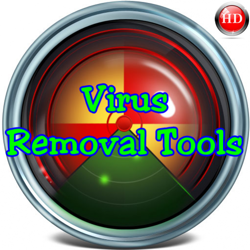 virus-removal-tools