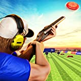 FPS Gun Shooting Arena Simulator 3D: Air Gun Trained Shooter Master Cover Fire Pro Simulation Adventure Mission Game 2018