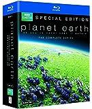 Planet Earth [Import anglais]