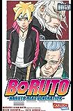 Boruto - Naruto the next Generation 6: Naruto - the next generation