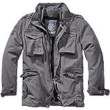 Brandit Men's Jacket M-65 Giant