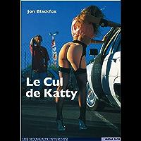 Le Cul de Katty